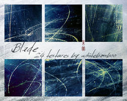 Texture Set 06 by white-bamboo