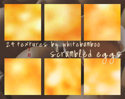 Texture Set 09 by white-bamboo