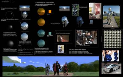 ResearchCanvas-SpecularReflectionsTutorial