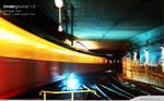 Underground 1.0
