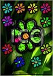 -icq's : Version Zero-