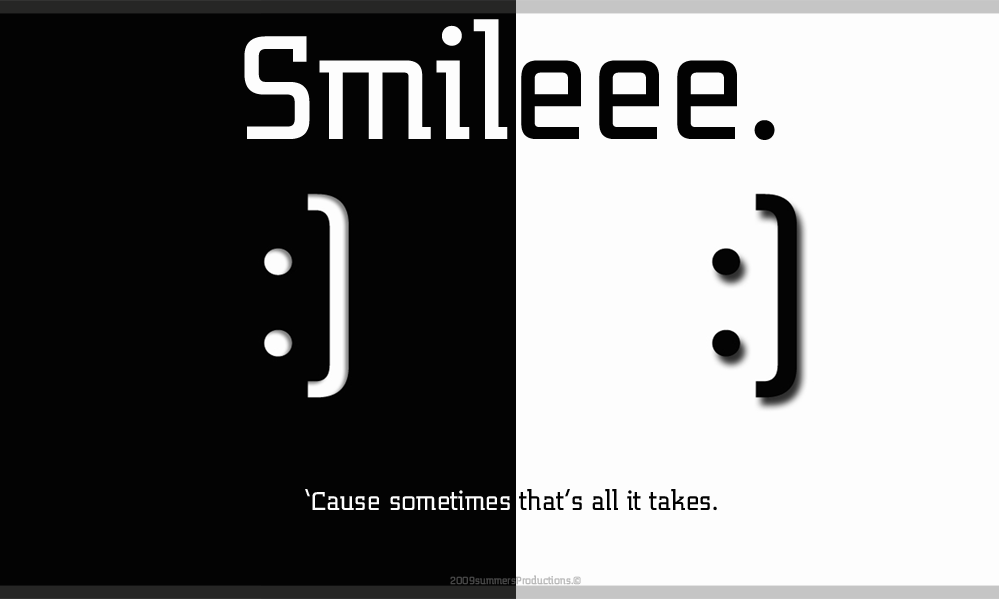 -Smileee-
