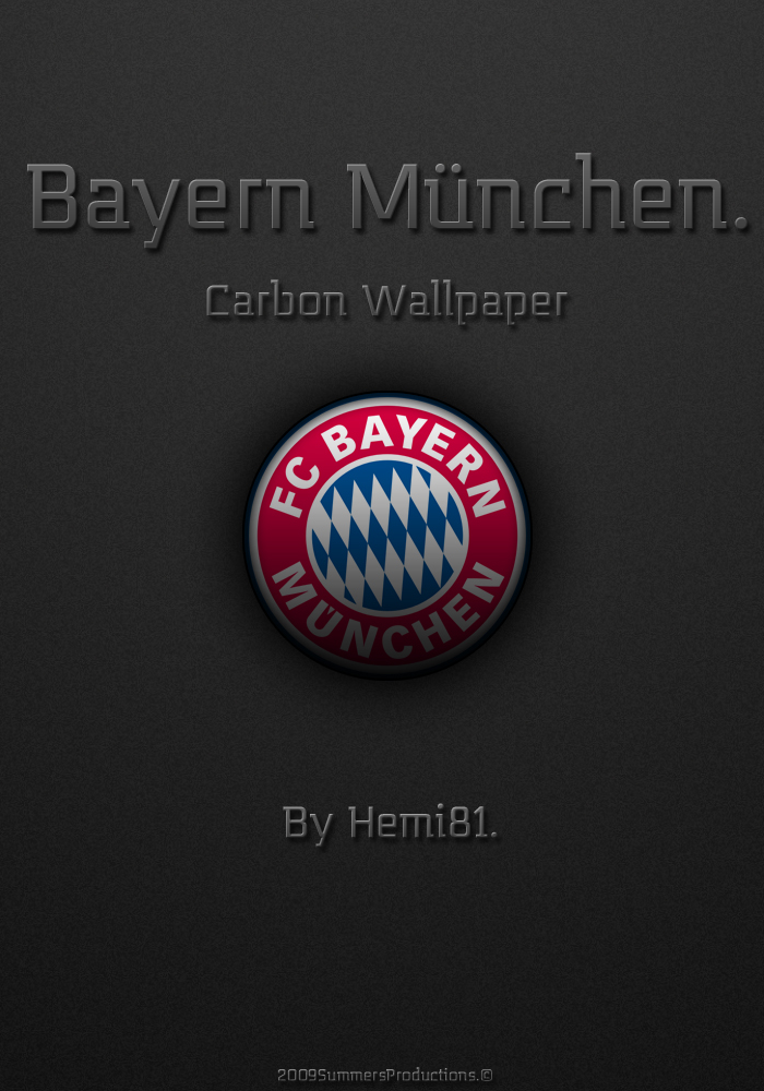 carbon wallpaper. -Bayern Carbon Wallpaper- by