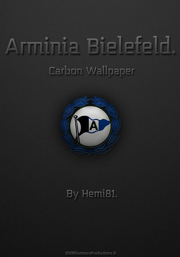 carbon wallpaper. -Bielefeld Carbon Wallpaper-
