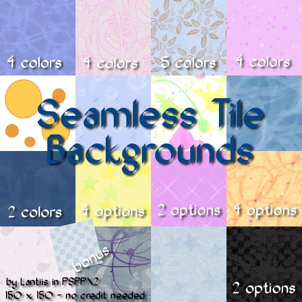 http://fc01.deviantart.net/fs70/i/2010/032/7/3/Seamless_BG_Tiles_Pack_2_by_The_Lantiis.png