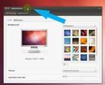 DMZ-Highlight Cursor For Ubuntu /Linux