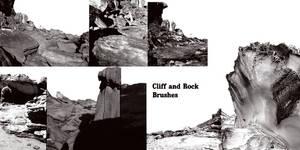 Rock Brushes