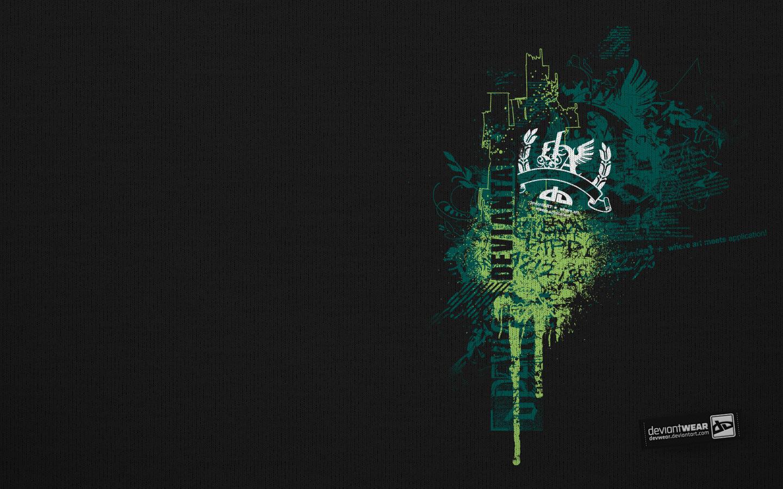 Ekto_Wallpaper by deviantARTGear