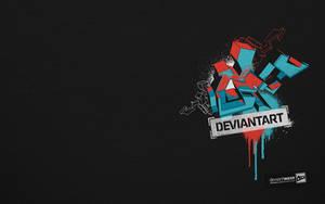 Transform_Wallpaper by deviantWEAR