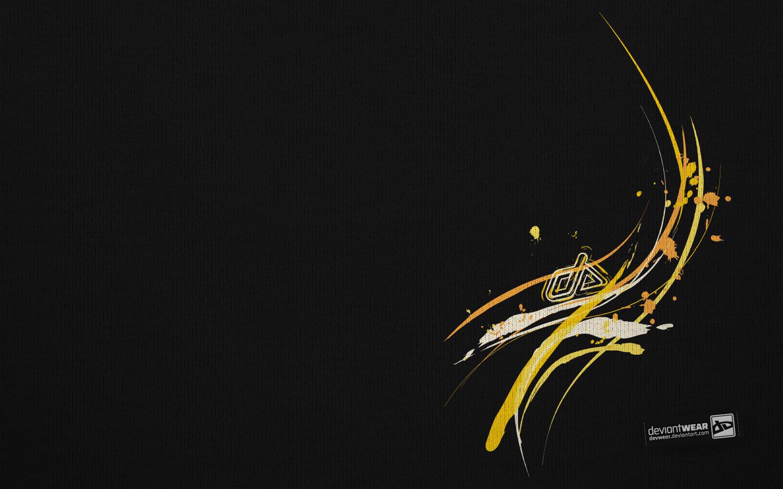 Wisp_Wallpaper by deviantARTGear