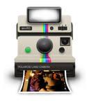 Polaroid-Camera-Castle-GIF by skruffi3