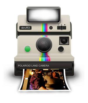 Polaroid-Camera-Castle-GIF