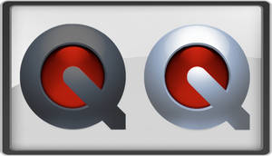 QuickTime-Red