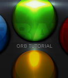 Hi-Tech ORB Tutorial by alexdesigns