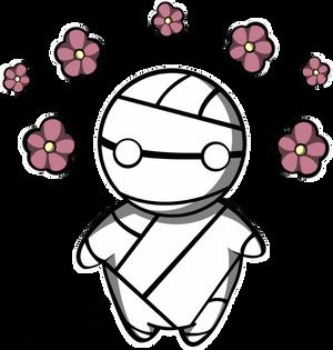 Mii-kun