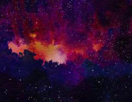 NebulaStars