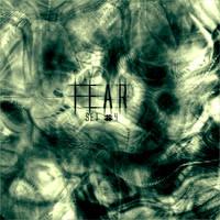 Fear Set 4 by Fear420