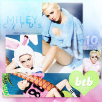 Miley Cyrus Photopack (62)