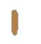 Bread stick for typing by LordAlora