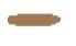 Long bread stick by LordAlora