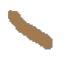 Sideways Breadstick 1 by LordAlora