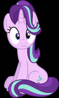 Starlight's Utterly Confused