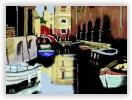 Venice by drawsattention