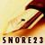 AlienTransformation by snore23