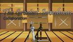 The Greatest Swordsman: Swords Play