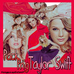 Pack Png Taylor Swift