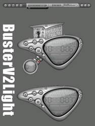BusterVer2Light