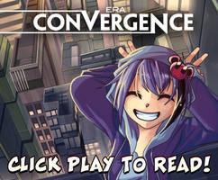 Convergence - Flash Version by suzuran