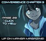 Convergence CH3 PG28