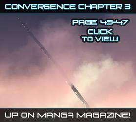 Convergence CH3 PG45-47