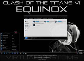 Equinox by MrGRiM01