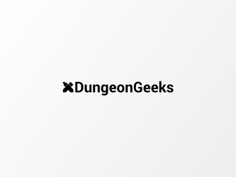 Dungeongeeks by elrondsmith