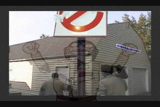'CNCGB: Get Animated' trailer