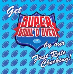 FCCU 2019 Superbowl
