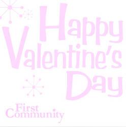 FCCU 2019 Valentines