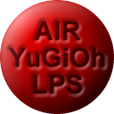 AIR YGO LPS by Janku-Roketto
