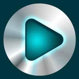 PotPlayer Icon by giapnam316