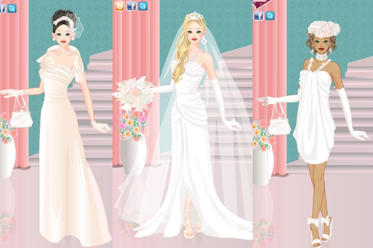 vampire dress up games for girls