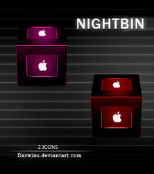 Nightbin