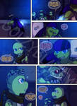 Teenage Mutant Mages Turtles Page 25