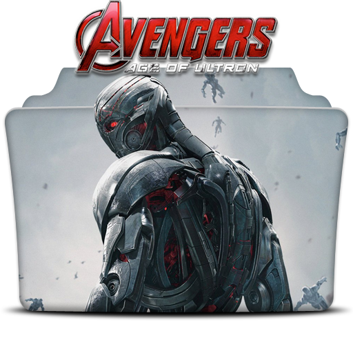 Avengers Age Of Ultron By Iloegbunam On Deviantart: Ultron By BuddhaJEF On DeviantArt