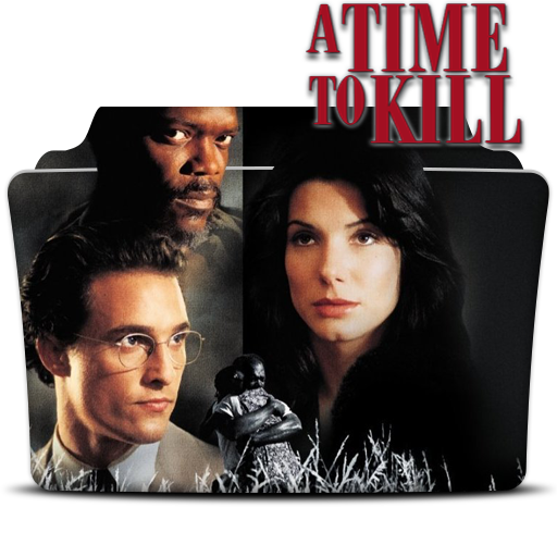 a time to kill summary The movie a time to kill is based on the novel by john grisham, a time to kill he does an fabulous job of storytelling and of portraying th.