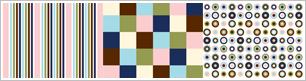 scrapbook textures _ 5
