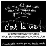 pale_septembre_textures_8