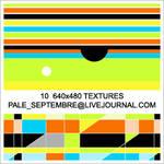 pale_septembre_textures_5