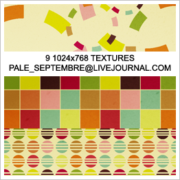 pale_septembre_textures_4 by paleseptembre